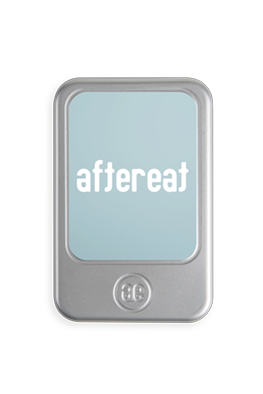 aftereat